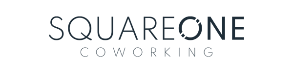 SquareOne coworking